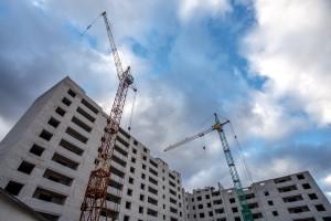 בנייני משרדים פלג אדריכלים
