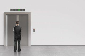 אדריכלות ועיצוב פנים משרדים