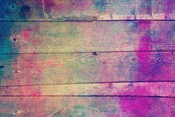 טיפים לשילוב עץ בתכנון בית חדש