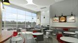 Cafeteria-3-a-741x416