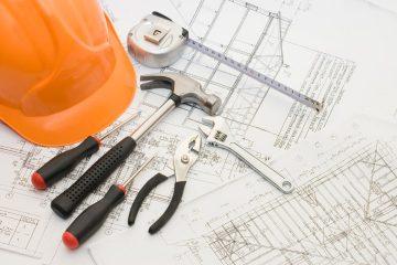 כללי הבטיחות לעובדים שאסור להפר בשום