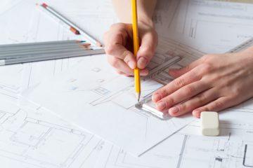 5 טיפים בנושא ליקויי בנייה