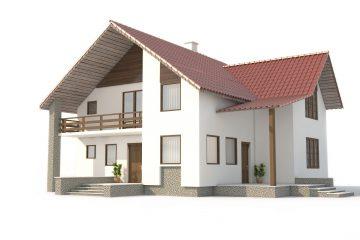 שיתוף פעולה בין אדריכל למפקח בנייה