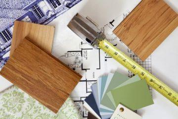 תכנון פרגולות לבית- מבט אדריכלי