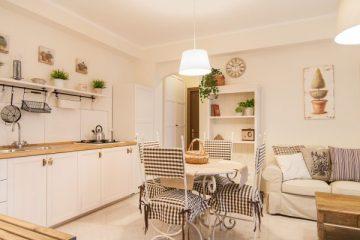 עיצוב חלל המטבח – איך לעשות זאת בצורה נכונה?
