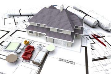 חשיבות איכות הבנייה לאורך טווח