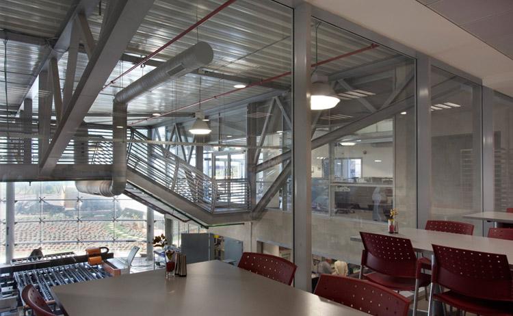 מפעל ומשרדים ITS (6)