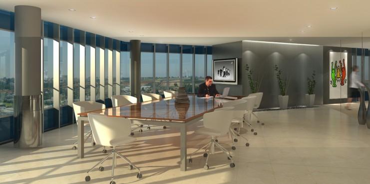 08-03-office_floor_11-741x370