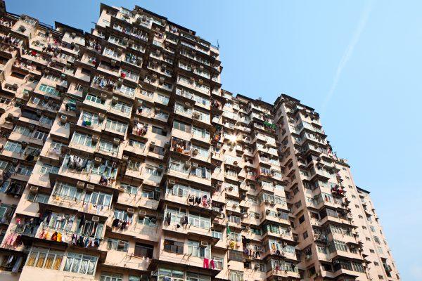 שיפוץ דירות ובתים – עלות מומלצת