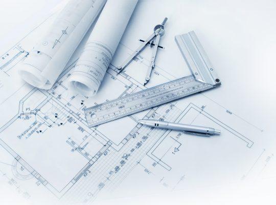 תכנון עיצוב משרדים לפי החזון העסקי