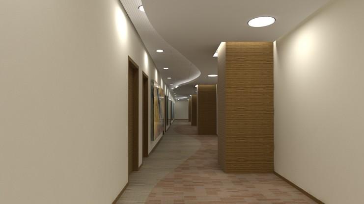 Interior-ready0004-741x416