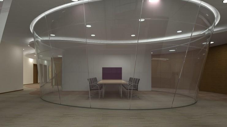 Interior-ready0005-741x416
