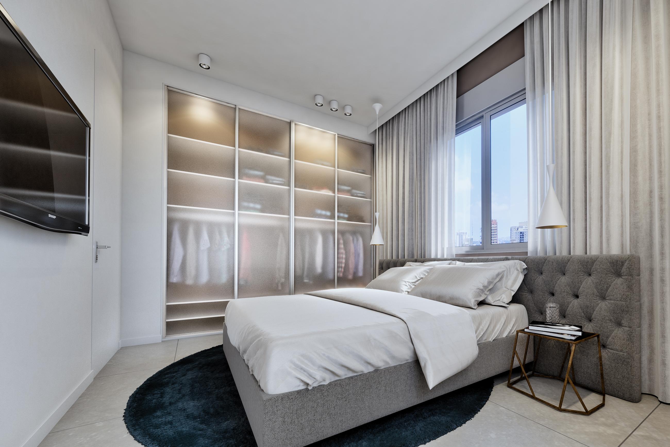 bedroom_cam2C