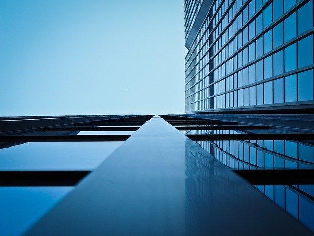 טיפים חשובים לניהול נכסים משרדיים